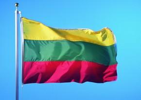 Литва призвала к деэскалации ситуации на армяно-азербайджанской границе
