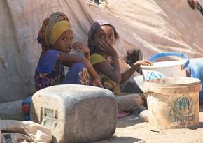 В ООН призвали выделить 3,85 млрд долларов на гуманитарные нужды в Йемене