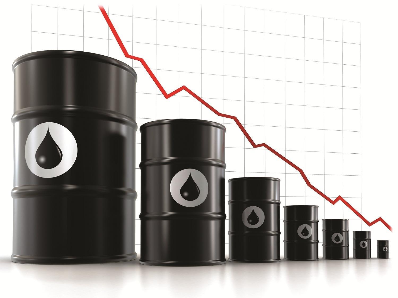Rusiya neftin 40 dollar/barelə kimi ucuzlaşacağını düşünür