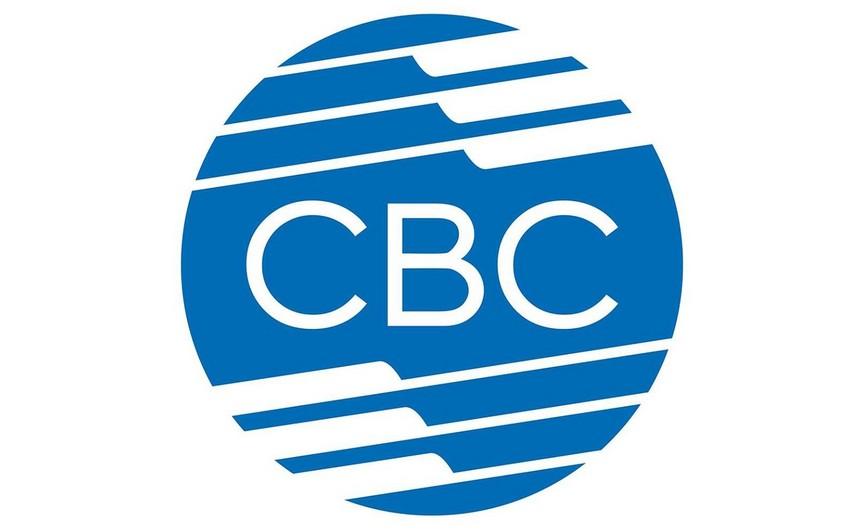 CBC telekanalı: Sonsuz Dəhliz filmi efir proqramına salınıb və film nümayiş etdirilib