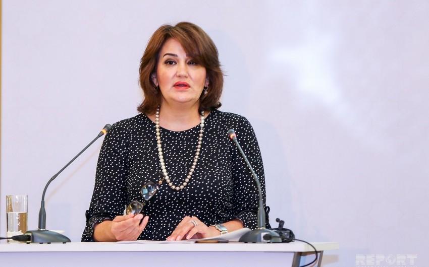 Замминистра: Вопрос кадровых назначений в азербайджаноязычных школах Грузии в центре нашего внимания