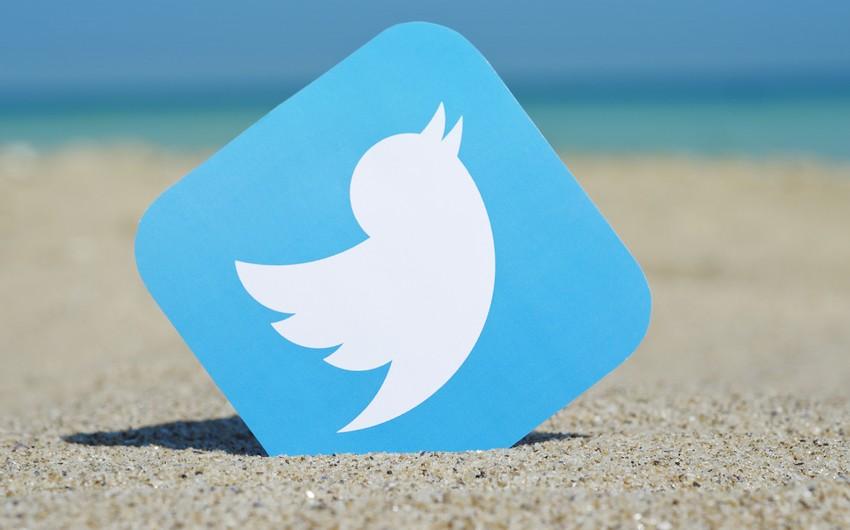 Twitter заблокировал аккаунт Национальной ассамблеи Венесуэлы