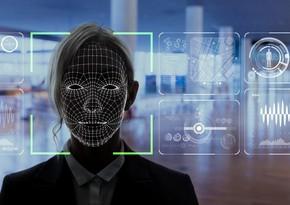 """AMB yeni platforma və """"face identification"""" sisteminin tətbiqinə hazırlaşır"""