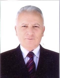 Oktay Babazadə