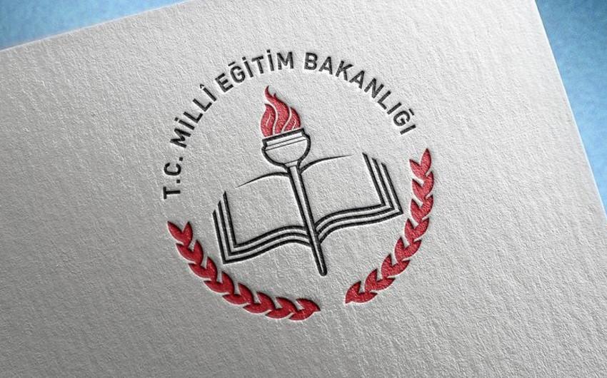 Türkiyədə 33 065 təhsil işçisi vəzifəsindən azad edilib
