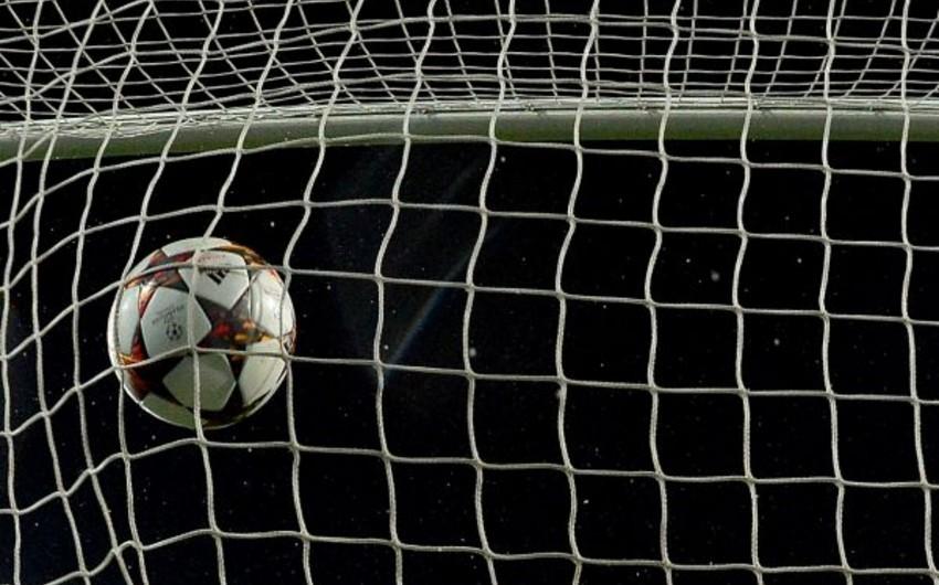 В Брюсселе отменен футбольный матч по соображениям безопасности