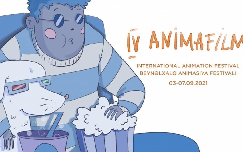 Azerbaijan hosts Int'l Animation Festival