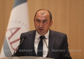 Deputy Minister: Mass deforestation by Armenians caused desertification