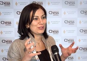 Azərbaycanın beynəlxalq qrossmeysterinə FIDE-də yeni vəzifə verildi