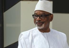 Президента и премьера Мали задержали из-за недовольства военных