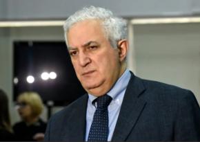 Главный эпидемиолог: В Грузии началась пятая волна распространения коронавируса