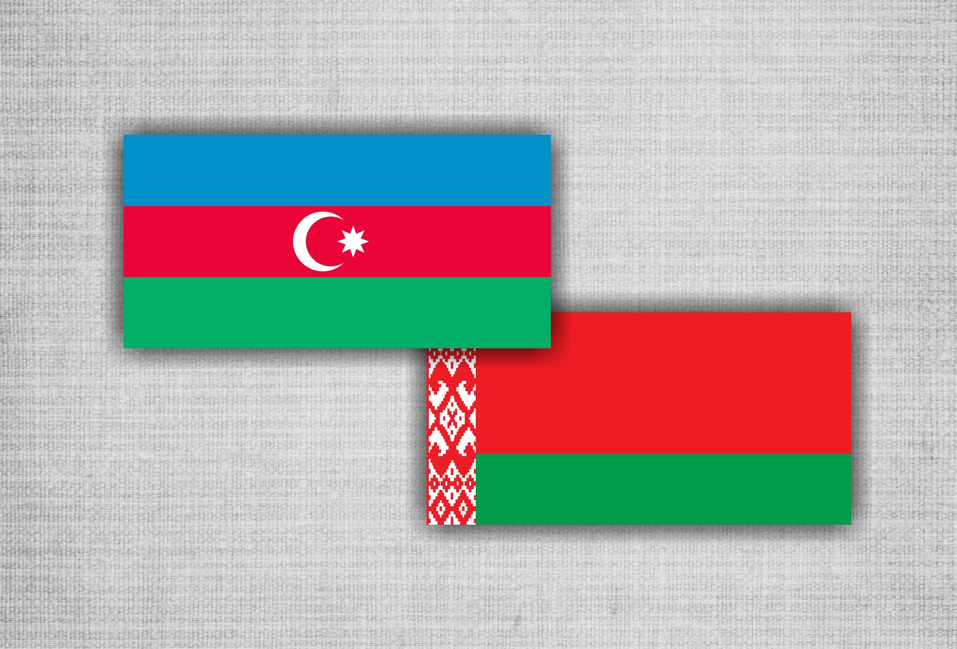 Завершился официальный визит президента Беларуси в Азербайджан