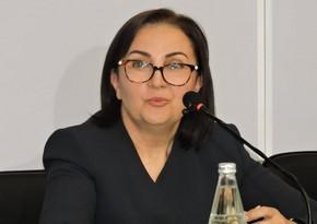 Минобразования о причине небольшого числа вакантных мест в школах Баку