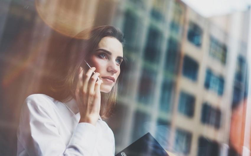Названы основные проблемы женщин-предпринимателей в Азербайджане