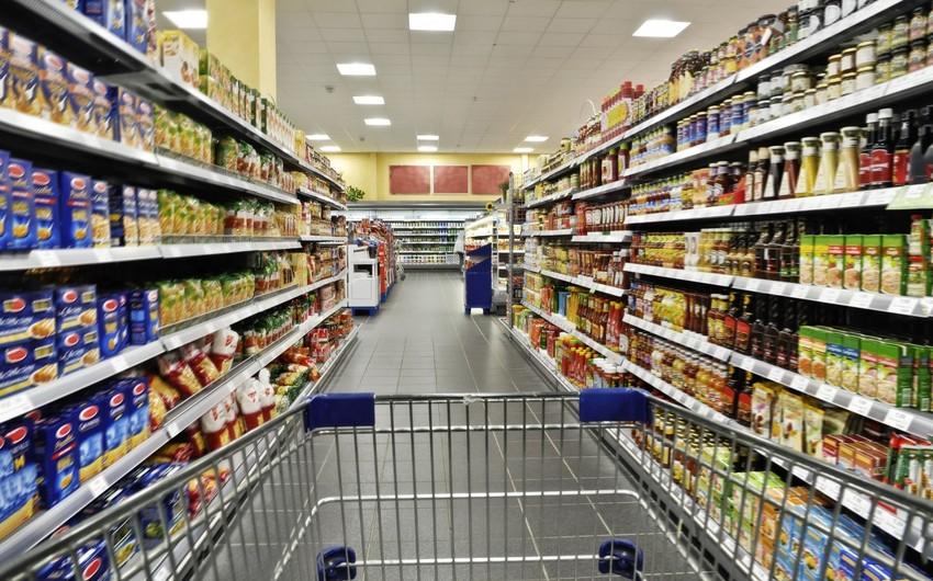Vergilər Nazirliyi supermarketlərdən şikayət edir - YENİLƏNİB