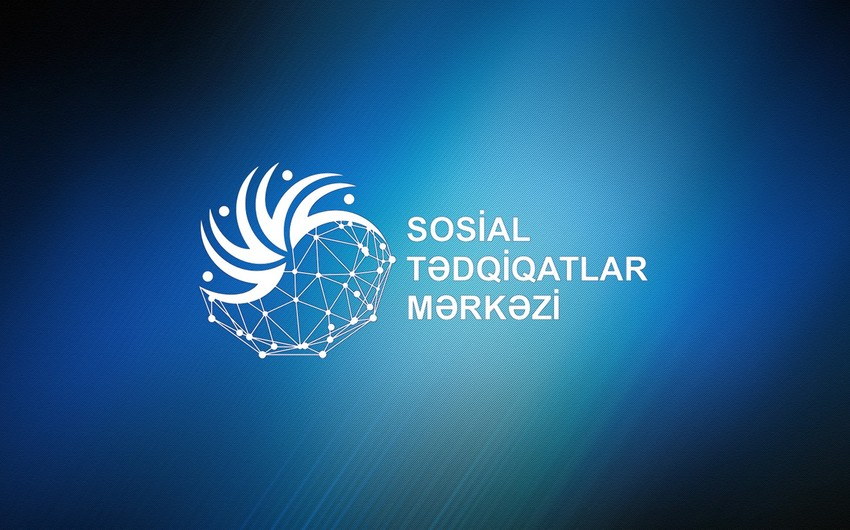 Sosial Tədqiqatlar Mərkəzi auditor seçir