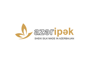 Export revenues of Azerbaijani silk producer up by 14 times