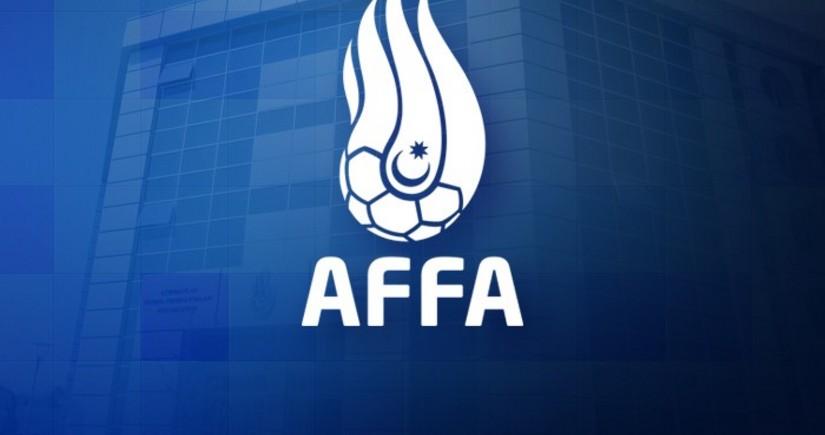 Состоится заседание Исполнительного комитета АФФА