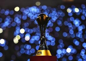 Yeni Zelandiya klubu dünya çempionatından imtina etdi