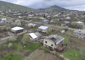 Nagorno-Karabakh: Azerbaijani refugees are waiting for one thing, to return as quickly as possible to the lands they were expelled from 27 years ago