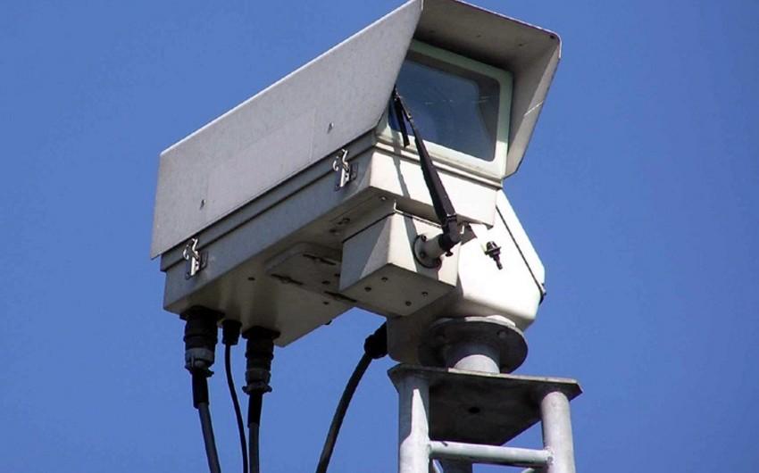 Водитель дважды попал под радар с разницей в одну секунду, требуют оплатить штраф в двойном размере - ФОТО