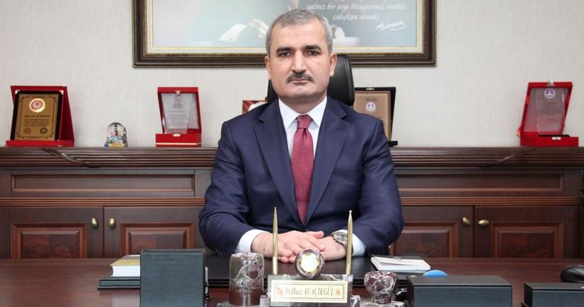 OIC representative says Armenia responsible for fate of missing Azerbaijanis