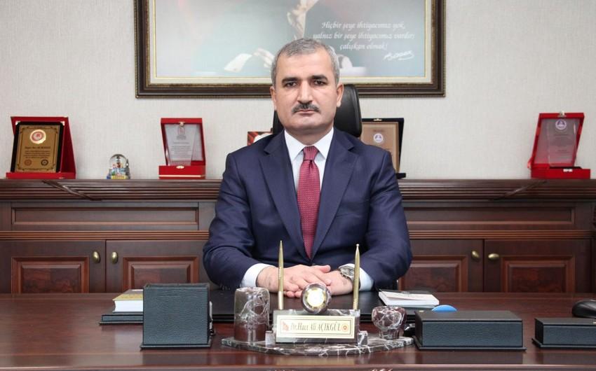İƏT nümayəndəsi: Ermənistan itkin düşmüş azərbaycanlıların taleyinə görə məsuliyyət daşıyır