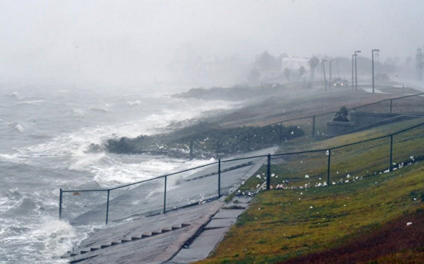 Hurricane Harvey death toll climbs to 60