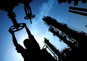 В этом году добыча нефти в Нефтчале и Сальяне вырастет почти на 5%