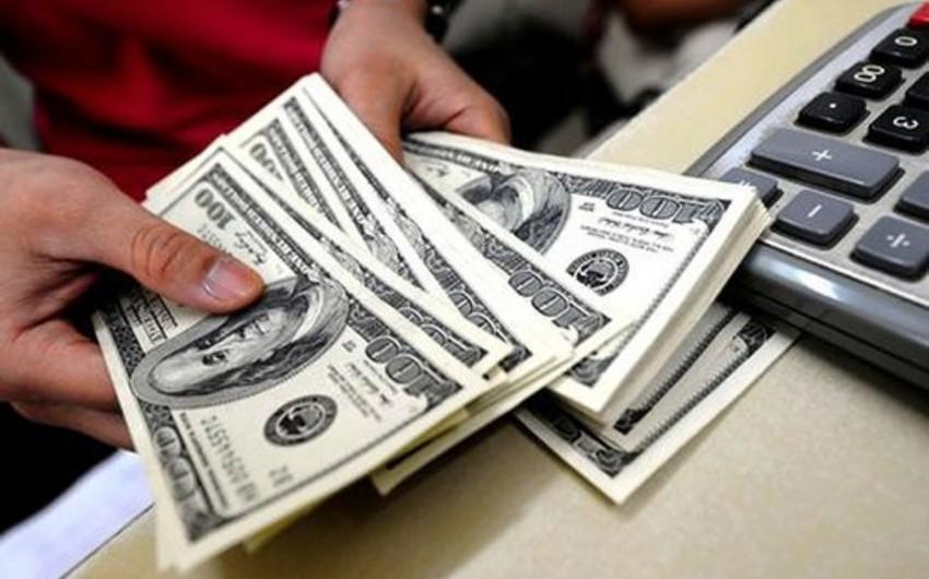 Ekspert: Dollar kreditləri ilə bağlı güzəşt 550-600 min insanı əhatə edə bilər