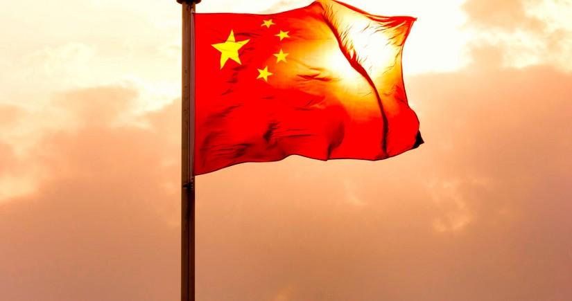 Çin Asiya-Sakit okean ticarət paktına qoşulmaq istəyir