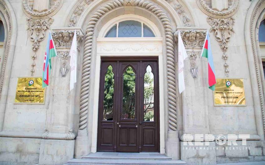 Azərbaycanlılara qarşı soyqırımların tarixinin öyrənilməsində yeni mərhələ başlayır