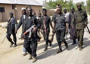 В Нигерии боевики похитили сотни учеников из школы-интерната