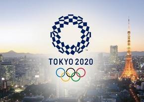 Tokio-2020: Azərbaycanın 35 idmançısı çıxışını bitirib, 4-ü medal əldə edib - SİYAHI