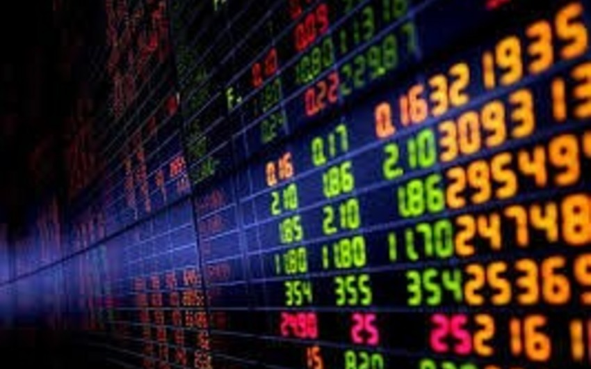 Key indicators of world commodity, stock and currency markets (17.07.2019)