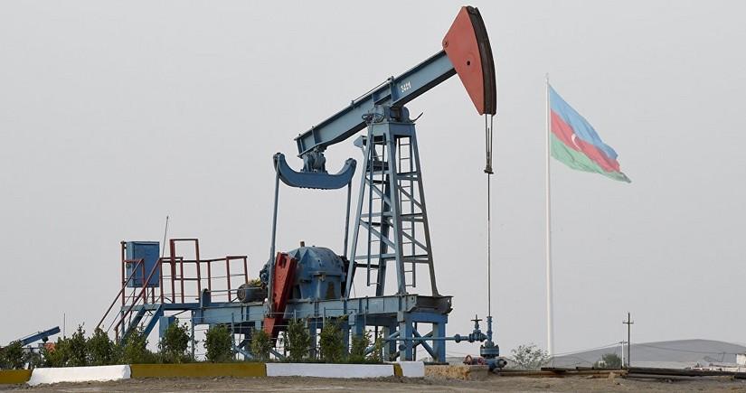 Qarabağ yatağının çıxarılabilən neft ehtiyatlarının həcmi açıqlandı