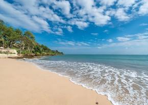 Бали откроется для иностранных туристов в октябре