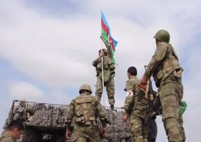 Что станет отправной точкой для переговоров после освобождения Карабаха?
