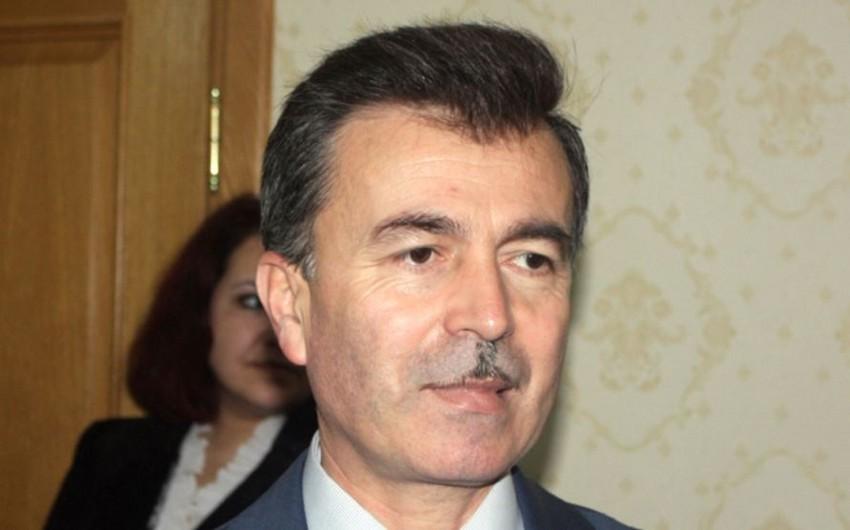 Tacikistan hakimiyyəti: Prezidentin oğlunun Düşənbə meri təyin olunmasında qanun pozuntusu yoxdur