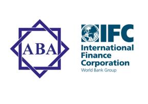 IFC və ABA maliyyə institutları üçün vebinar keçirəcək