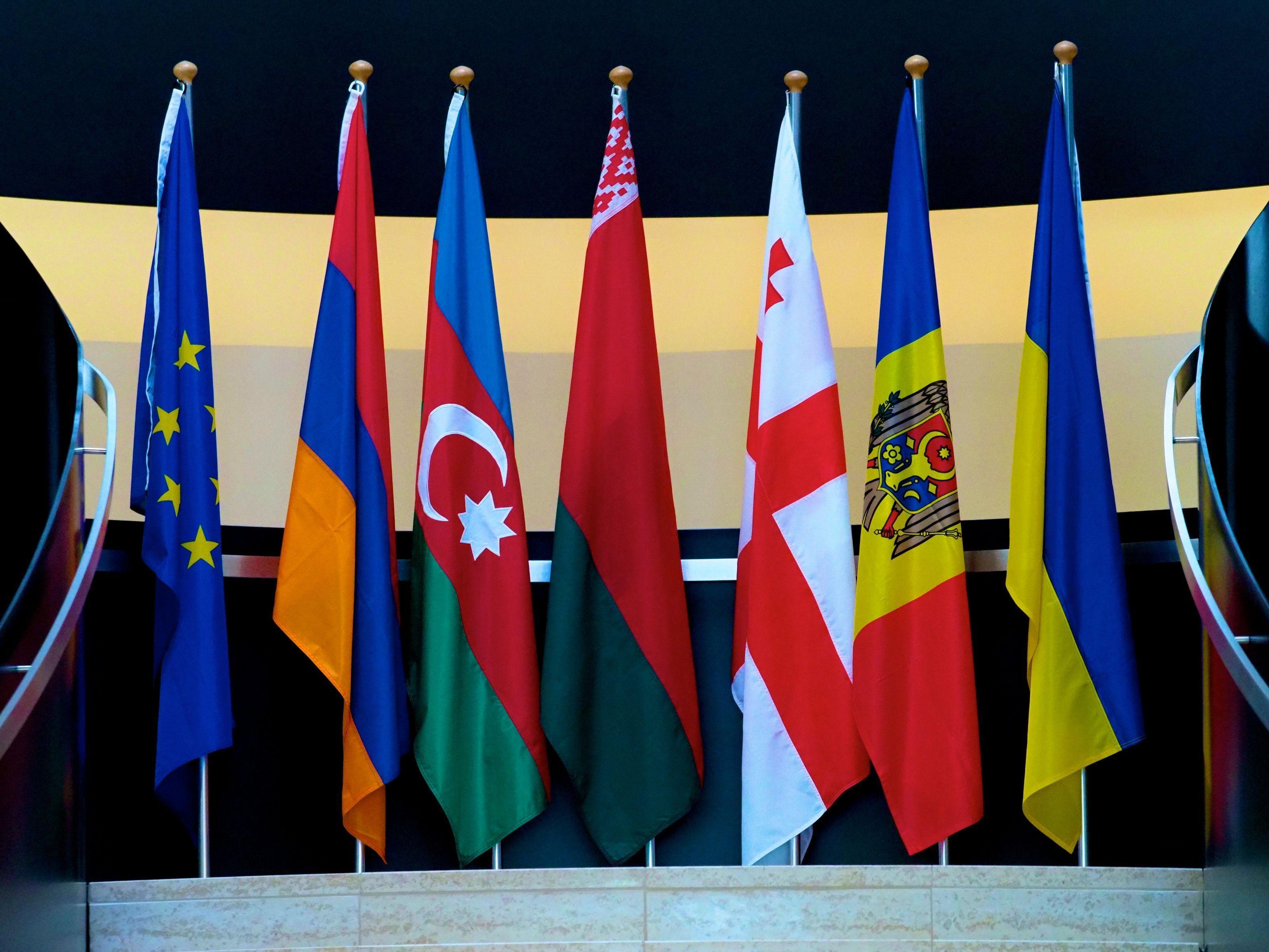 Польша и Швеция настаивают на участии лидеров стран ЕС на саммите ВП