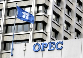 Страны ОПЕК+ рассматривают возможность увеличения добычи в мае-июле