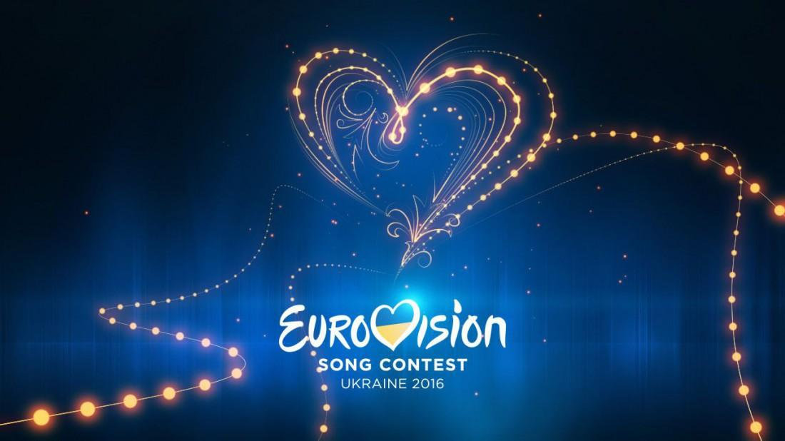 One-fifth of Ukraine population supports holding of Eurovision contest abroad