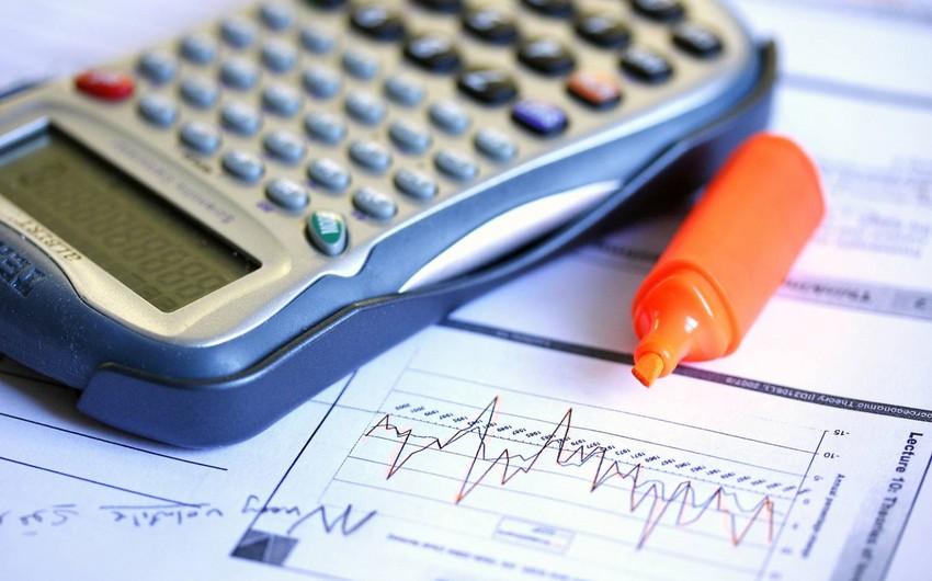 ABŞ fond indeksləri makroiqtisadi göstəricilərin təsiri altında yüksəlib