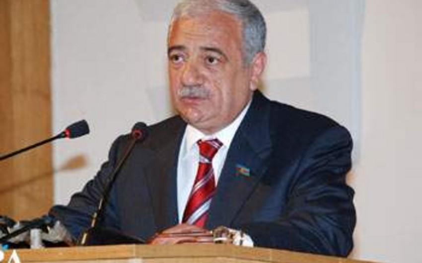 Səttar Mehbalıyev Azərbaycandakı iri xarici və yerli şirkətləri qınayıb