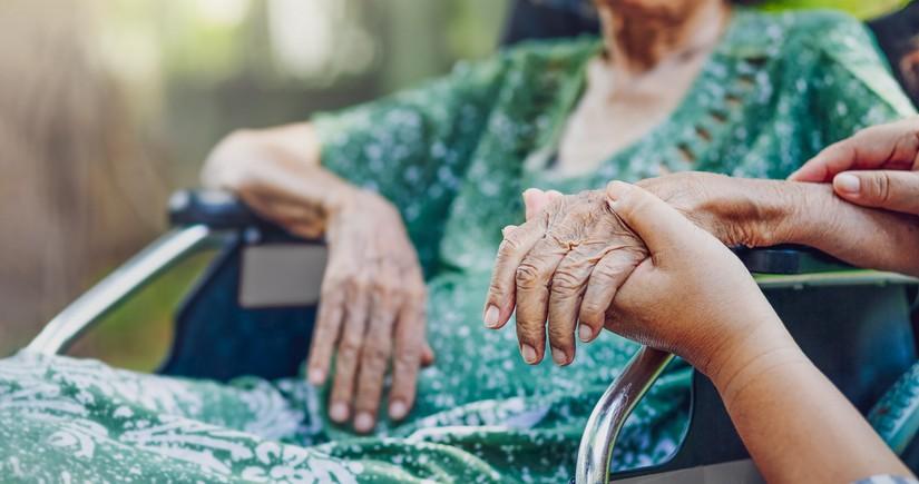 Azərbaycanda ən yaşlı pensiyaçının 130 yaşı var