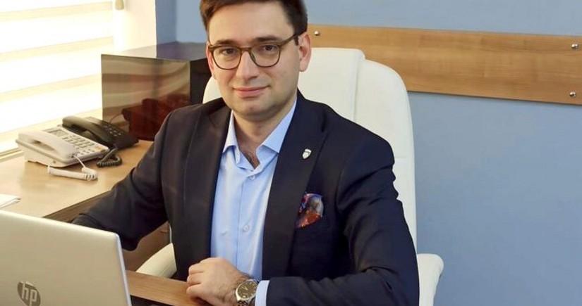 Azərreylin prezidenti: Bəzi voleybolçularımız hobbilərini biznesə çeviriblər - MÜSAHİBƏ