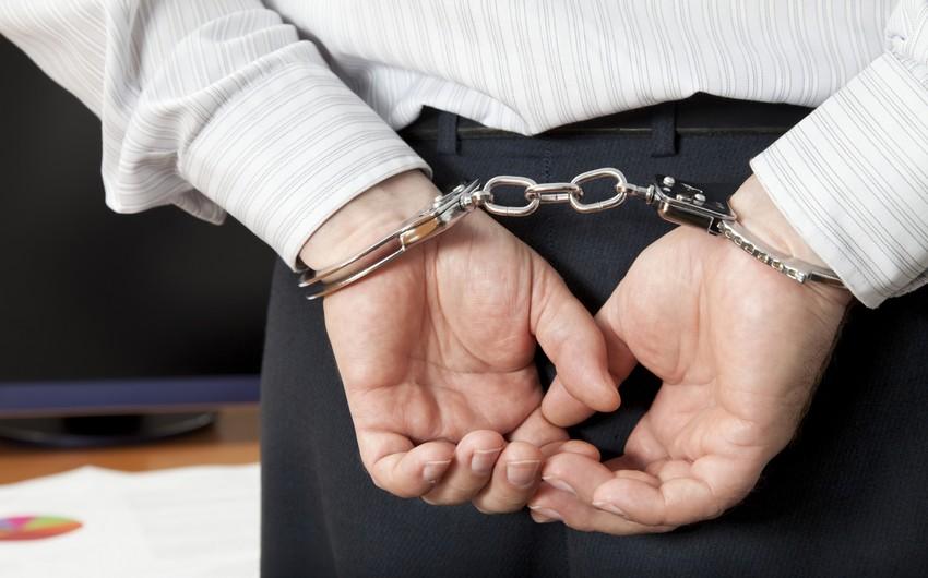 Türkiyədə 202 hakim və prokuror tutduğu vəzifədən azad edilib