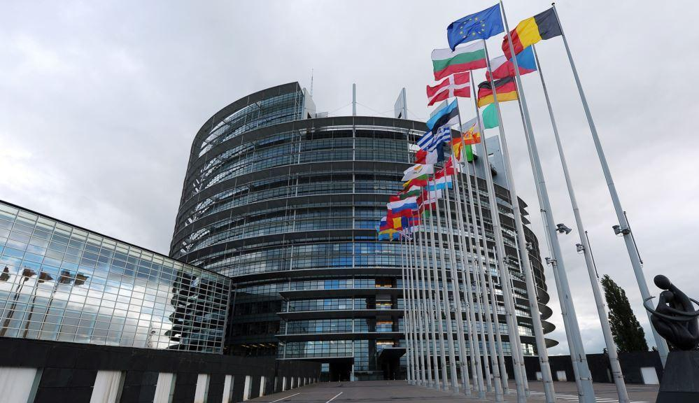 Avropa Valyuta Fondunun yaradılmasına qərar verilib