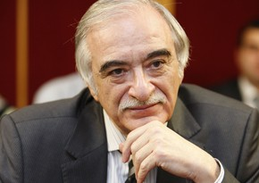 Посол Азербайджана в России обратился к соотечественникам